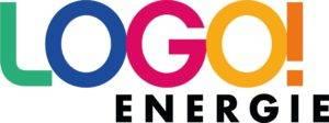 Schira-Design nutzt LogoEnergie - Ökostrom aus Wasserkraft