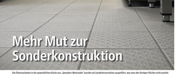 Pressefoto aus Kassel: Spengler's Weinstube (Fuldabrück) von Schira-Design
