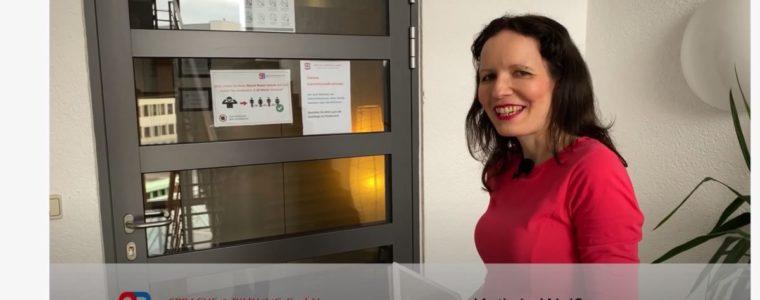 Imagefilm für Sprache & Bildung GmbH in Kassel