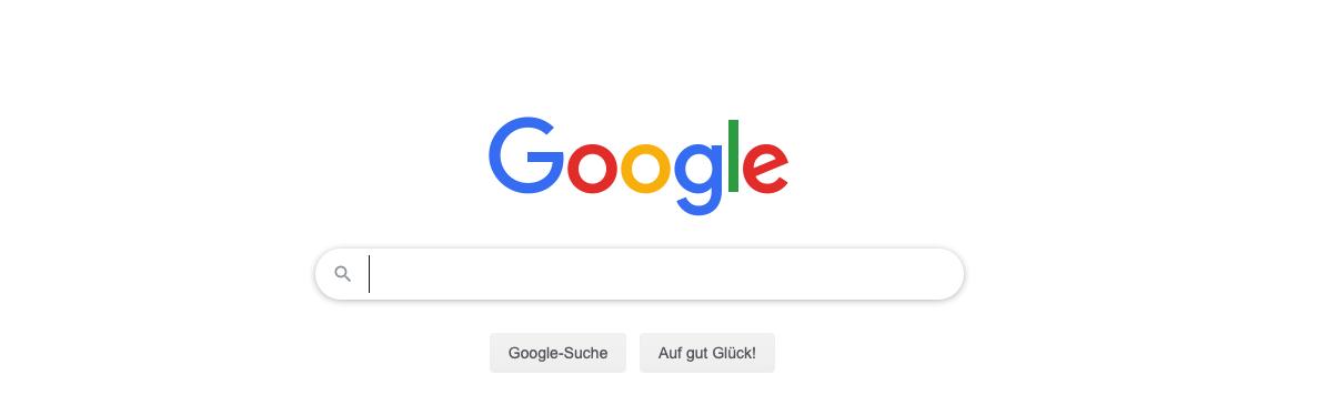 SEO OnPage für mehr Seitenbesucher und ein besseres Google Ranking