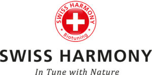 Swiss Harmony Logo