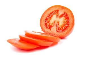 Tomaten für die Augen - Ernährungstipps und Sehtraining in Kassel